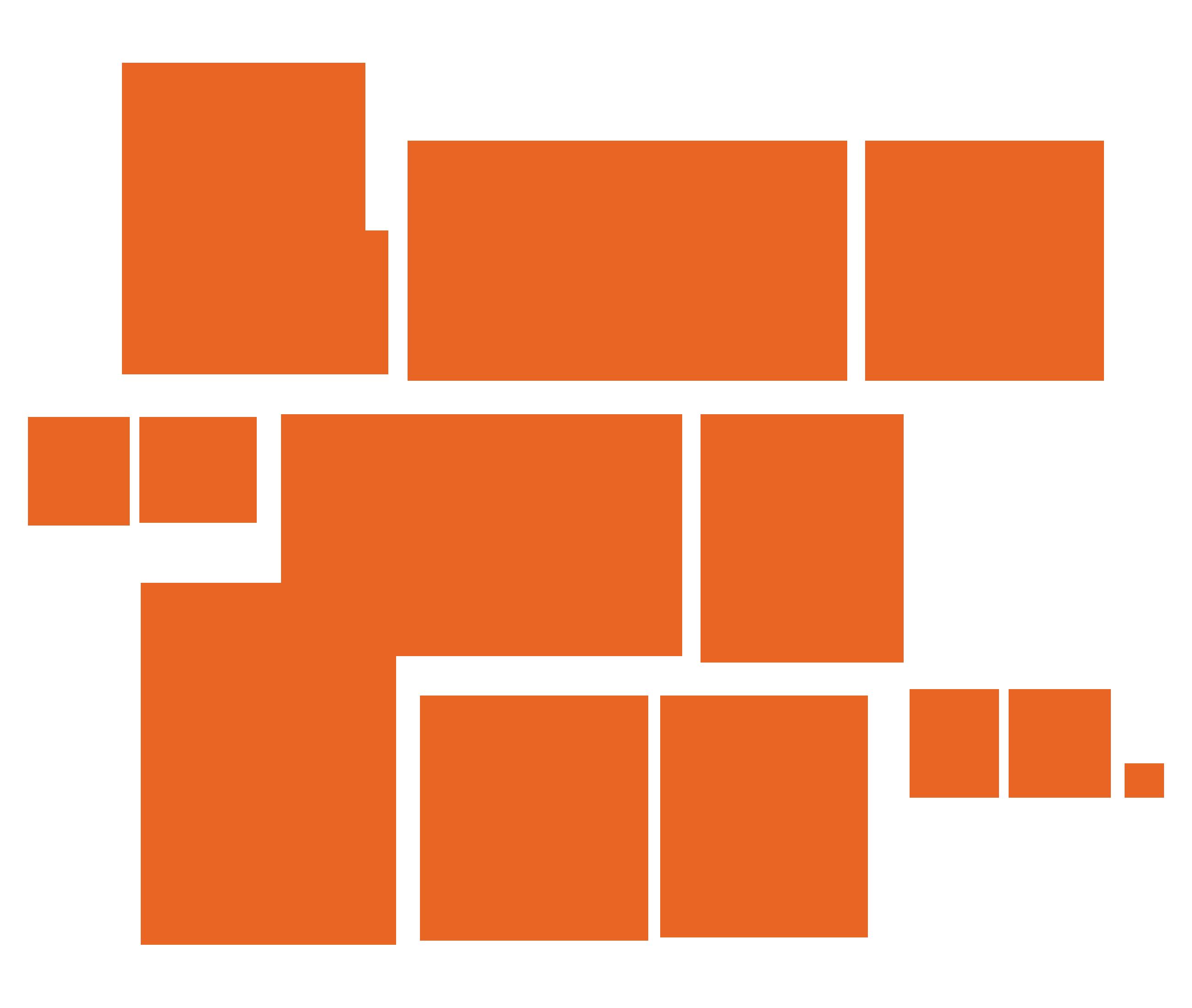 Lean on me bar co